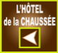 bouton2_png_hotel_2