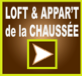 bouton2_png_appart_1
